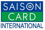 saison_logo
